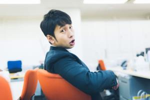 ลุงญี่ปุ่นมองว่าวัยหนุ่มสาว 20-30 ปี เป็นคนเปื่อย ?