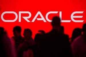 ออราเคิลระเบิดศึก ERP Cloud! ไร้แววลงทุนดาต้าเซ็นเตอร์ในไทย  (Cyber Weekend)