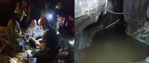 #MGRTOP7 : เลานจ์ชนะโควิดกลายพันธุ์ | จตุพรหาบันไดลง จัดม็อบ 3 วันเก็บฉาก | นักประดาน้ำช่วยพระติดถ้ำ