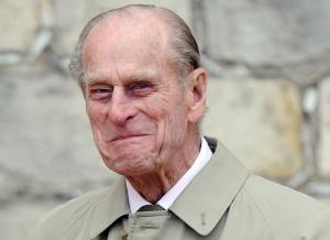 In Pics: อังกฤษเตรียมจัดพิธีศพ 'เจ้าชายฟิลิป' อย่างเรียบง่าย จำกัดผู้ร่วมงานไม่เกิน 30 คน