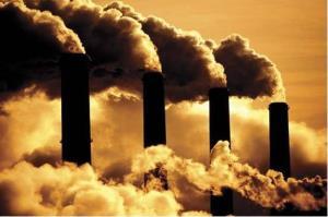 แนะธุรกิจพลังงานไทย สู่การลดคาร์บอนสุทธิเป็นศูนย์ / PwC ประเทศไทย