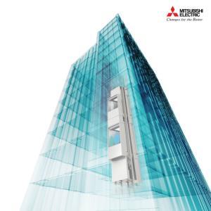 วันแบงค็อกประกาศให้มิตซูบิชิ อิเล็คทริค เป็นผู้ติดตั้งและดูแลระบบลิฟต์และบันไดเลื่อน พร้อมลิฟต์แบบห้องโดยสารคู่ครั้งแรกในไทย