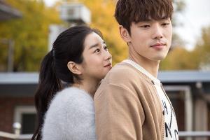 """แฉเบื้องหลังนิสัยไม่ดี """"คิมจองฮยอน"""" มาจากแฟนสาว """"ซอเยจี"""" นางเอกดังเป็นคนบงการ"""