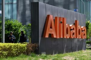 """อาลีบาบาโดนไม่หยุด! จีนบีบ """"Ant Group"""" ปรับโครงสร้าง หลังโดนปรับมหาศาลไม่ถึงเดือน"""