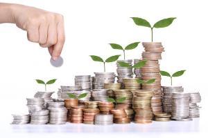 ลงทุนตราสารหนี้อย่างไรในช่วงเศรษฐกิจฟื้นตัว