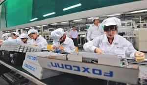 ต่างชาติย้ายฐานผลิตไปเวียดนามทำชาวเน็ตแดนมังกรหวั่นตกงานอื้อ