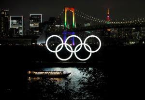 เตรียมเท? จนท.ญี่ปุ่นแย้มอาจต้อง 'ยกเลิกโอลิมปิก' หากโควิด-19 กลับมาระบาดหนัก
