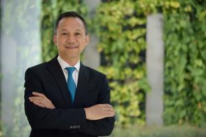 กสิกรไทย จ่ายปันผล 2 กองทุนหุ้นไทย-เทศกว่า 100 ล้าน