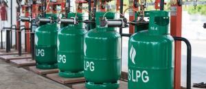 ก.พลังงานจ่อลอยตัวราคา LPG ดูจังหวะราคาโลกขาลงช่วง ก.ค.