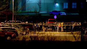ระทึก! คนร้ายกราดยิงคลังสินค้า FedEx ในสหรัฐฯ ดับ 8 ศพ ก่อนลั่นไกปลิดชีพตัวเอง