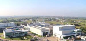 CPF ผ่านมาตรฐาน IPHA 61 โรงงาน ตอกย้ำอาหารมั่นคง ปลอดโควิด-19