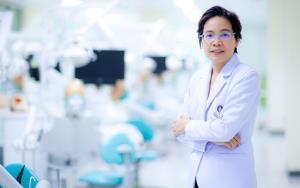 ม.มหิดล คิดค้นนวัตกรรมน้ำยาบ้วนปากจากสารสกัดข้าวไทย เพื่อผู้ป่วยสูงอายุที่มีปัญหาโรคในช่องปาก