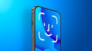 Ming-Chi Kuo ย้ำว่า Apple สามารถสร้างระบบ Face ID ที่ทำงานใต้หน้าจอ ทำให้ไอโฟนไม่จำเป็นต้องใช้รอยบากกล้องหน้าอีกต่อไป