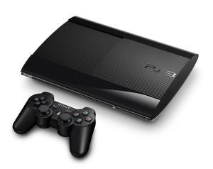 เปลี่ยนใจ! โซนีต่ออายุร้านเกม PS3 และ PSVita หลังแฟนๆ เรียกร้อง