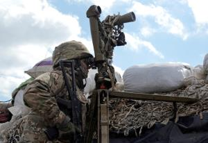 ส่อตึงเครียด! รัสเซียส่งทหารกว่า 150,000 นายประชิดชายแดน 'ยูเครน' มากกว่าตอนยึดแหลมไครเมีย