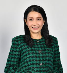 กสิกรไทยแจ้งกำไรไตรมาส 1 ที่ 10,627 ล้าน เติบโต 44%