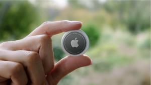 สรุป Apple 'Spring Loaded' เปิดตัว iPad Pro iMac AirTag และ iPhone 12 สีใหม่ พร้อมราคาไทย