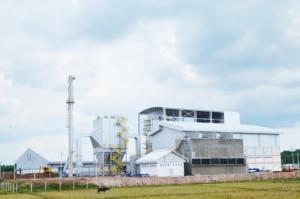 TPCH จ่อชิงเค้กโรงไฟฟ้าชุมชนฯ 12 โรง 40 MW