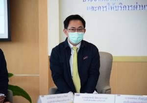 กรมพัฒน์ฯ จับมือแม็คโคร จัดชุดสินค้าให้โชวห่วยนำขายต่อลดค่าครองชีพคนไทย