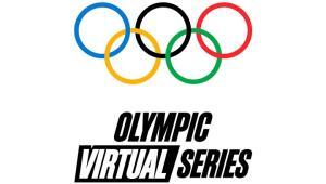 """""""โอลิมปิก"""" จัดแข่งวีดีโอเกม 5 รายการก่อนเริ่มกีฬาโลกจริง"""