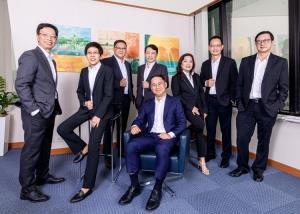 HMC แต่งตั้งดรีมทีมรุกตลาดสินค้า Specialty หลังขึ้นไลน์การผลิตใหม่
