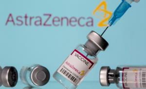 """อย.รับรอง """"สยามไบโอไซเอนซ์"""" เป็นสถานที่ผลิตวัคซีนโควิด-19 ของ """"แอสตร้าเซนเนก้า"""" แล้ว หลังประเมินรอบด้านคุณสมบัติครบ"""