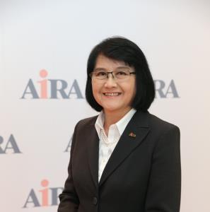 AIRA เล็งนำ 2 บริษัทลูกเข้าตลาดหุ้นปี 65