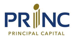 PRINC เพิ่มทุนใหม่ 346.23 ล้านหุ้น ขาย PP