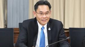 นายกฯ จ่อตั้งซิงเกิลคอมมานด์ บริหารวัคซีนโควิดร่วมเอกชน ดึงกรุงไทยเสริมระบบจองคิว