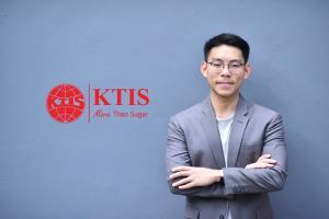 """กลุ่ม KTIS รุกโครงการ """"ปั้นทายาทชาวไร่อ้อยสู่เถ้าแก่น้อย"""""""