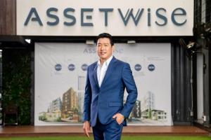 ASW เทรดวันแรกพุ่งเหนือจอง 20.16%