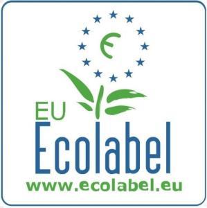 """""""พาณิชย์"""" เผย EU ออกฉลากสิ่งแวดล้อมใหม่ สำหรับผลิตภัณฑ์วัสดุตกแต่งพื้นและผนัง"""