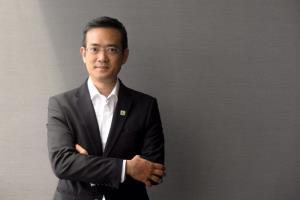 กสิกรไทยชวนลงทุน Term Fund Plus ต่อเนื่อง