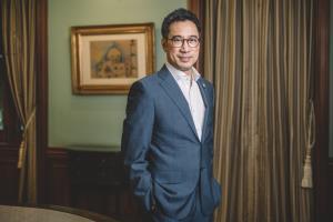 ธนาคารกลางไทย-สิงคโปร์เปิดนวัตกรรมโอนเงิน Real-Time คู่แรกของโลก