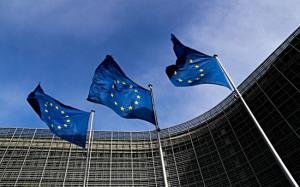 สหภาพยุโรปขยายเวลาคว่ำบาตร 'มินอ่องหล่าย' ต่ออีกอย่างน้อย 1 ปี