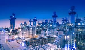 ปตท.ปรับโครงสร้างธุรกิจไฟฟ้า ควัก 4 หมื่นล้านเก็บหุ้น GPSC เพิ่ม 44.45%