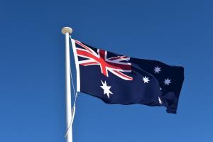 คนกันเองก็ไม่เว้น! ออสเตรเลียห้ามพลเมืองจาก 'อินเดีย' กลับเข้าประเทศ ฝ่าฝืนถูก 'ปรับ-จำคุก'