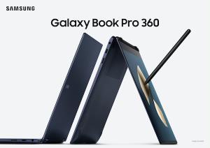 """สรุปรุ่นใหม่ Samsung Galaxy Book คอมพิวเตอร์โน้ตบุ๊กเน้นคล่องตัว """"เหมือนสมาร์ทโฟน"""""""