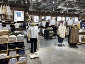 MUJI ยกไทยตลาดศักยภาพ เร่งขยายสาขา-ปรับลดราคา