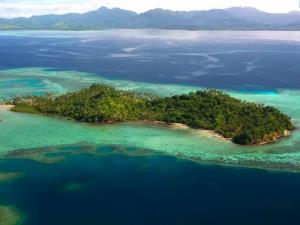 Nukudrau Island (ภาพ : businessinsider)