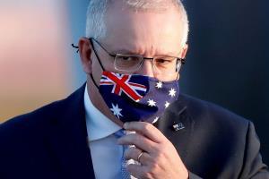 เสียงชักอ่อย! นายกฯ ออสเตรเลียโอด 'เป็นไปได้ยาก' ที่จะสั่งจำคุกชาวออสซี่แหกกฎห้ามเดินทางจาก 'อินเดีย'