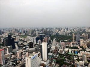 ส่องตลาดคอนโดฯ ฝ่ามรสุมโควิด-19 ระลอกใหม่ เฟ้นหาที่ดินรอบเมือง-ทำราคารับดีมานด์ต่ำ 2 ล้านบาท
