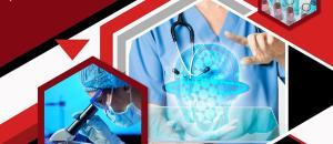 """เทคนิคการแพทย์ ม.รังสิต จัดอบรมออนไลน์ """"ระบบแพทย์ทางไกล"""