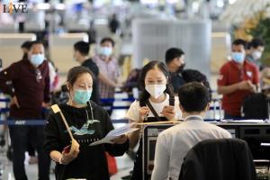"""หมดความเชื่อมั่นวัคซีนในไทย!! โผล่ทัวร์ """"ชิม-ชอป-ฉีด"""" ทั่วโลก เลือกได้-ไม่บังคับยี่ห้อ"""
