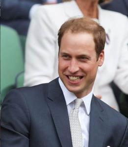 อาชีพหลักของเหล่าสมาชิกราชวงศ์อังกฤษ