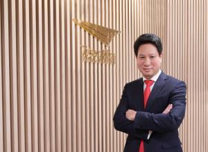 ภารกิจ 'ดนันท์' ปั้น ThailandPost Digital