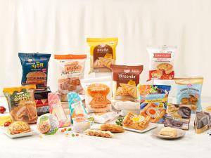 โตต่อเนื่อง NSL FOODS เจ้าตลาดแซนวิชอบร้อนในเซเว่นฯ เตรียมขาย IPO ทะยานสู่ผู้นำนวัตกรรมอาหาร