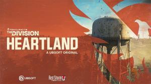 Ubisoft เตรียมขยายจักรวาล The Division เปิดตัวภาคเสริม เกมมือถือ นิยาย และภาพยนตร์