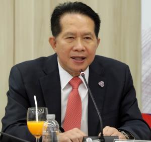 """ส.อ.ท.เร่งดึง SME ขึ้นทะเบียน """"เมดอินไทยแลนด์"""" หวังชิงตลาดภาครัฐ 1 ล้านล้านบาท"""