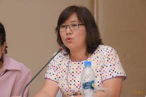 กพย.-สสส. ผนึก นักวิชาการระบบยา หนุนไทยผลิตยาต้านไวรัส 'ฟาวิพิราเวียร์' ใช้เอง ลดราคายา กว่า 50%